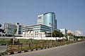 DLF IT Park - Rajarhat 2012-04-11 9379.JPG