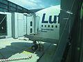 DLH A380 @München.jpg