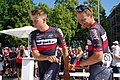 DM Rad 2017 Männer EK 047 Tobias Nolde Leif Lampater.jpg