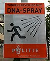 DNA-spray road sign.jpg