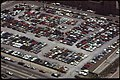 DOWNTOWN PARKING LOT - NARA - 550100.jpg