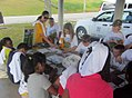 DPCPBC Collects Pool Safely Pledges (23201083531).jpg