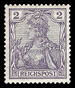 DR 1900 53 Germania Reichspost.jpg