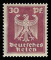 DR 1924 359 Reichsadler.jpg
