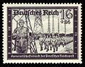 DR 1941 776 Reichspost Postschutz.jpg