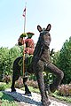 DSC02075 - Police Horse and Rider (44759318542).jpg