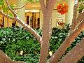 DSC32223, The Wynn Hotel, Las Vegas, Nevada, USA (5840602897).jpg