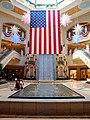 DSC32344, Palazzo Hotel, Las Vegas, Nevada, USA (5788451255).jpg