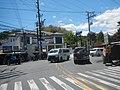 DSCN7179Teresa Morong Road Zigzag Road 25.jpg