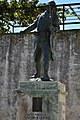DSC 0084 monumento ai cadduti.jpg