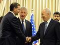 DSC 8026Peres - Flickr - U.S. Embassy Tel Aviv.jpg