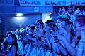 DSDS Live on Tour Vienna 2014 - 037.JPG