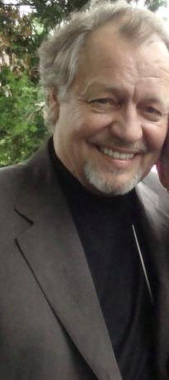 David Soul - David Soul in 2008