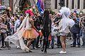 DUBLIN 2015 LGBTQ PRIDE PARADE (WERE YOU THERE) REF-106031 (19204849362).jpg