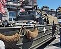 DUKW.Oostende voor Anker2009.003.jpg