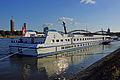 Da Vinci (ship, 1995) 009.JPG