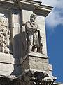Dacian Constantine Arch IMG 6698.jpg
