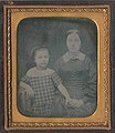 Daguerreotype of likely mother and child, approximately 1847-1848 (PORTRAITS 1648).jpg