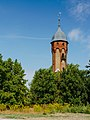 Dahlewitz Gutsanlage Wasserturm-01.jpg