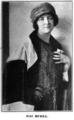 DaiBuell1922.tif