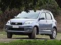 Daihatsu Terios 1.5 GLi 2013 (10077204575).jpg