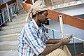 Daily wage labour in Kolkata 04.jpg