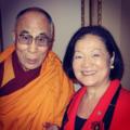 Dalai Lama and Mazie Hirono.png