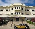 Dalat Palace Hotel 01.jpg