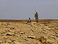 Dallol-Ethiopie-Présence militaire (5).jpg