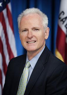 Tom Daly (American politician) American politician from California