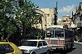 Damascus(js) 21.jpg