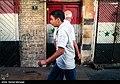 Damascus 13970822 04.jpg