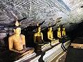 Dambulla Royal Cave Temple 12.jpg