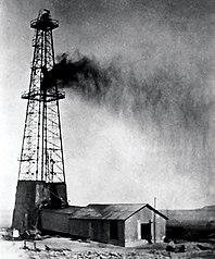 1938 - Wikipedia