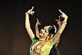 Dance with Rabindra Sangeet - Kolkata 2011-11-05 6796.JPG