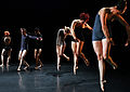 Dancers-Campbell-Moore-A.jpg