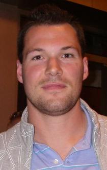 Daniel Cudmore.png