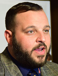 daniel franzese height weightdaniel franzese height weight, daniel franzese and joseph bradley, daniel franzese instagram, daniel franzese, daniel franzese looking, daniel franzese boyfriend, daniel franzese gay, daniel franzese youtube, daniel franzese net worth, daniel franzese italian mom, daniel franzese sözler, daniel franzese quotes, daniel franzese recovery road, daniel franzese 2015, daniel franzese tumblr, daniel franzese movies, daniel franzese hiv, daniel franzese imdb, daniel franzese twitter, daniel franzese stay with me