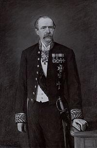 Daniel Nordlander (1829-1890).jpg