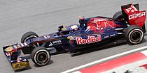 Daniel Ricciardo 2012 Malaysia FP2 1.jpg
