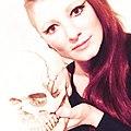 Danielle Whalebone.jpg