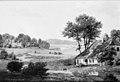 Dankvart Dreyer - Landskab ved Rugaard - KMS6531 - Statens Museum for Kunst.jpg
