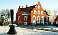 Danmarks Keramikmuseum - Grimmerhus, vinter.jpg