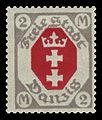 Danzig 1921 85 Wappen.jpg