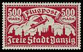 Danzig 1923 137 Flugpost.jpg