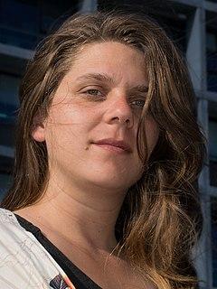 Hanna Maron - WikiMili, The Free Encyclopedia