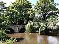 Dapp's Hill Bridge, Keynsham - 49935590512.jpg