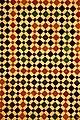 Dar Mnebhi Palace - Musée de Marrakech (5038925816).jpg