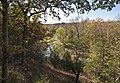 Darby Creek-Darby Creek overhead in Fall 4.jpg