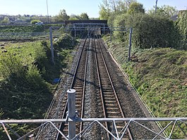 Darlaston Site of Old Station.jpg